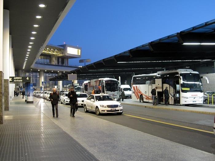 milan airport03 - milan_airport03