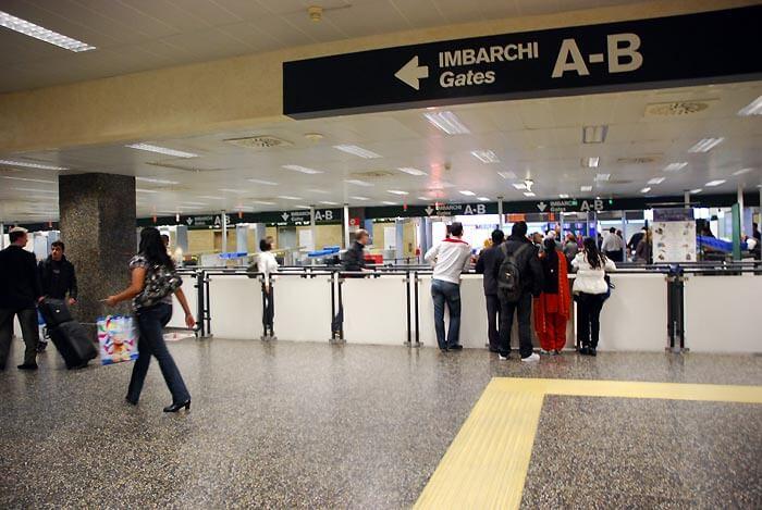 milan airport06 - milan_airport06
