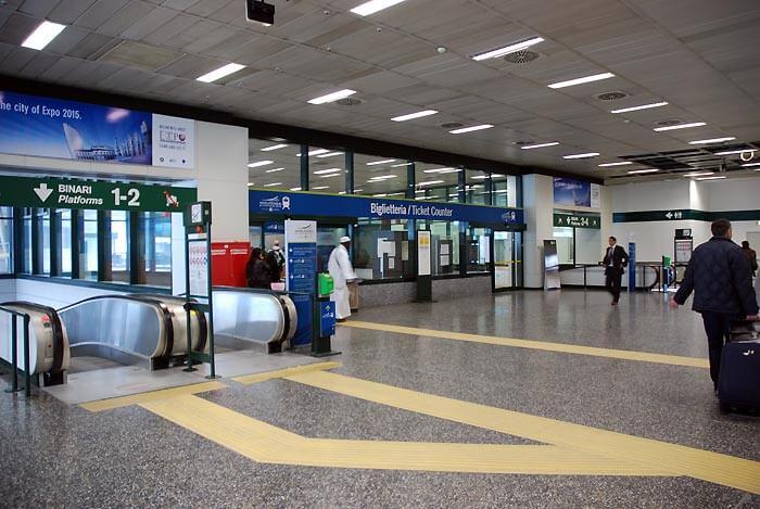 milan airport07 - milan_airport07