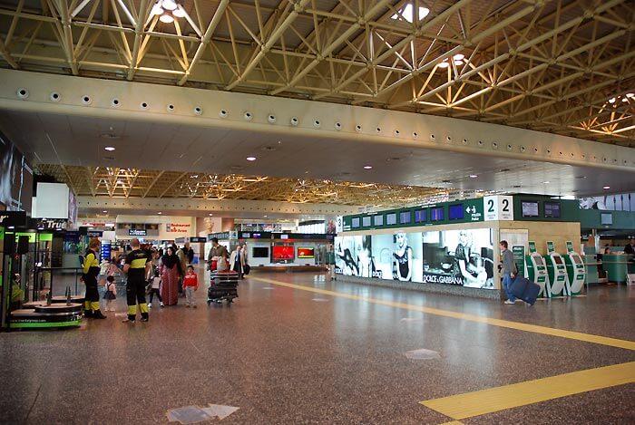 milan airport09 - milan_airport09