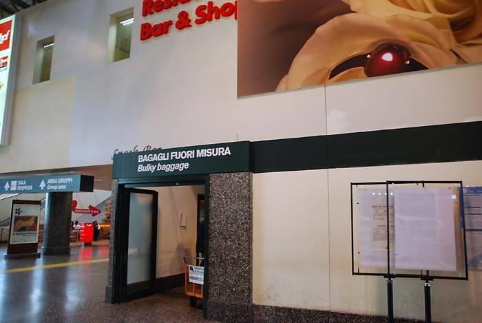 milan airport10 - milan_airport10