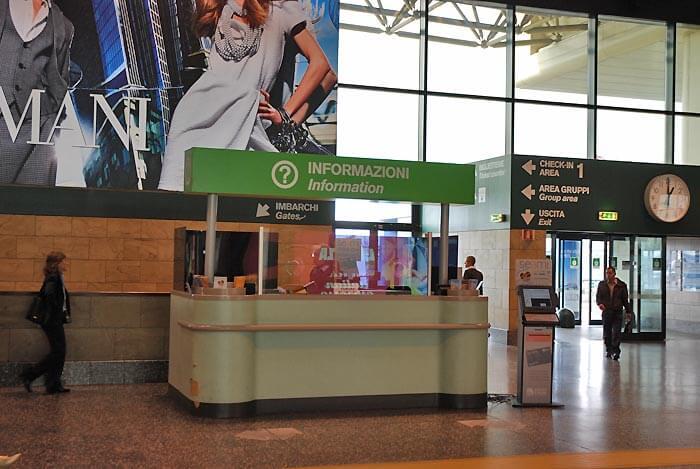 milan airport11 - milan_airport11