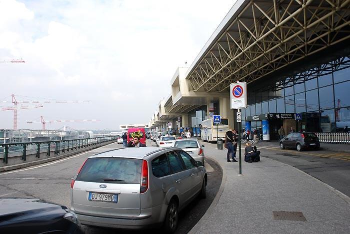 milan airport14 - milan_airport14
