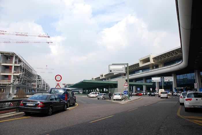 milan airport15 - milan_airport15