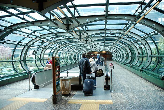 milan airport17 - milan_airport17