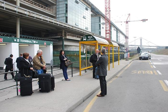 milan airport18 - milan_airport18