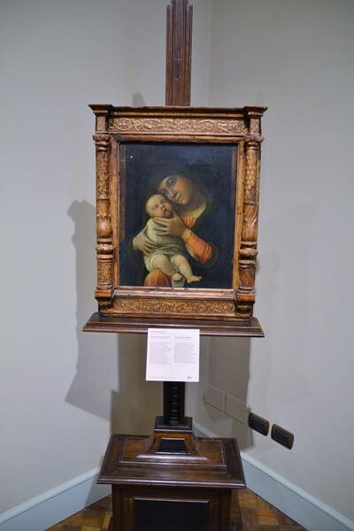 museo poldi pezzoli 4 - museo_poldi_pezzoli (4)
