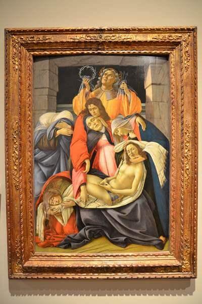 museo poldi pezzoli 7 - museo_poldi_pezzoli (7)