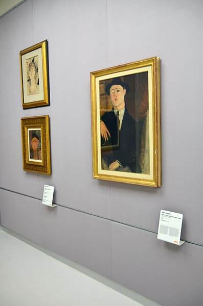 museum08 - museum08