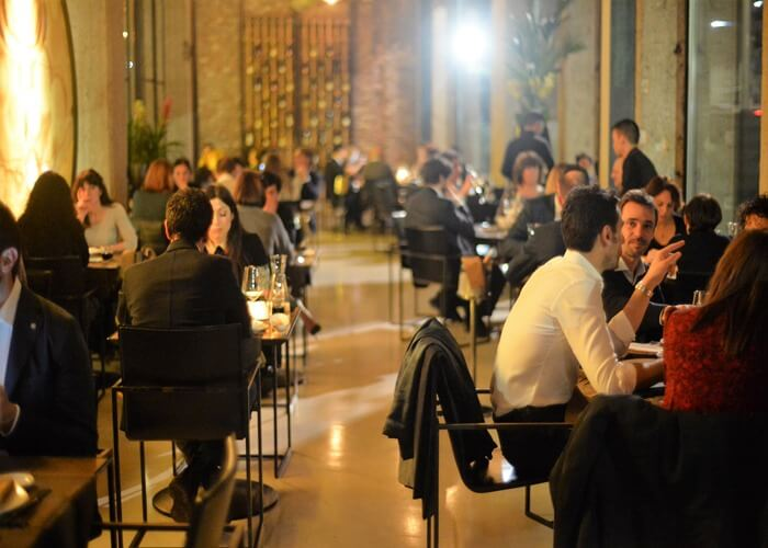 ristorante gong 2 - ristorante_gong (2)