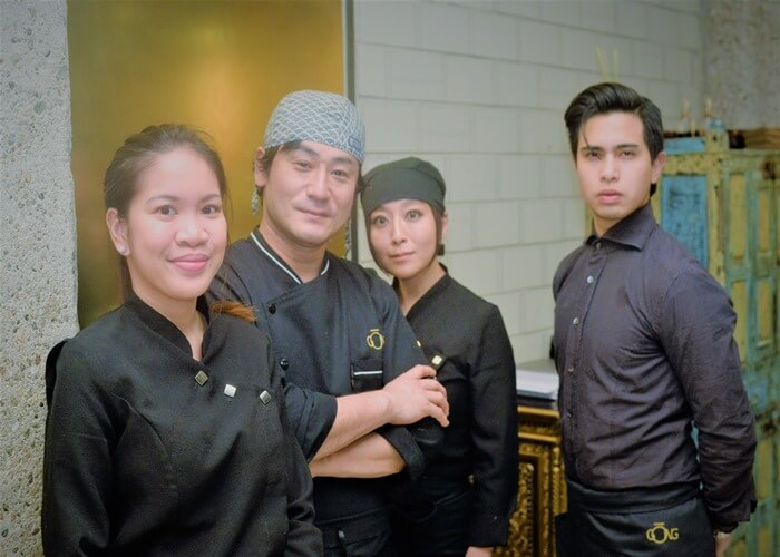 ristorante gong 8 - ristorante_gong (8)