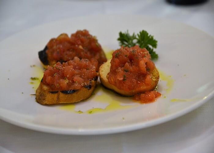 ristorante mammarosa 2 - ristorante_mammarosa (2)