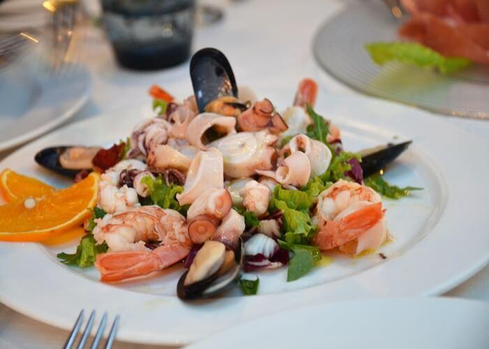 ristorante mammarosa 3 - ristorante_mammarosa (3)