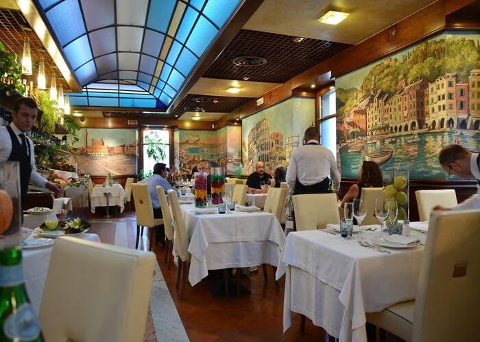 ristorante mammarosa 7 - ristorante_mammarosa (7)
