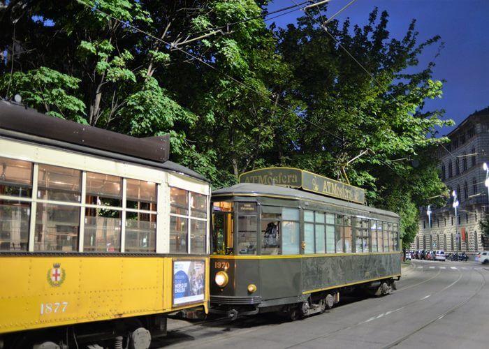 ristorante tram 1 - ristorante_tram (1)