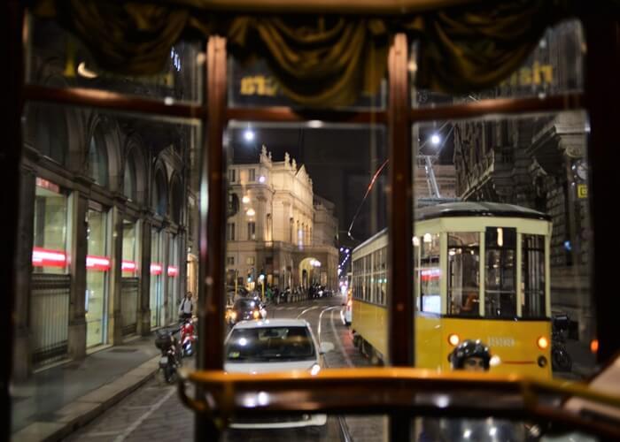ristorante tram 3 - ristorante_tram (3)