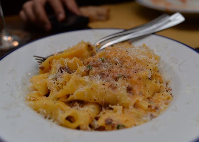 ristorante trippa 5 - ristorante_trippa (5)