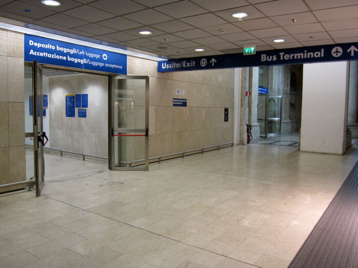 station deposito01 - station_deposito01