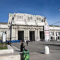 station entrance02 - station_entrance02