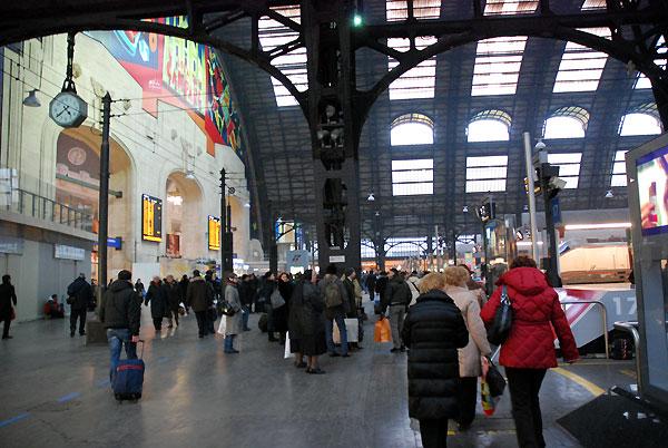 station inside04 - station_inside04