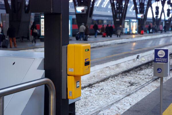 station inside09 - station_inside09