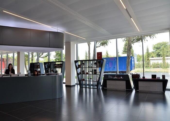 alfaromeo museo 3 - alfaromeo_museo (3)