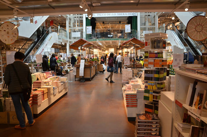 eataly05 - 食料品店・イーイタリ(eataly)