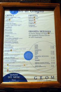 gelato grom04 201x300 - gelato_grom04