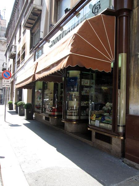giovanni galli01 - マロングラッセの老舗ジョバンニ・ガッリ(giovanni_galli)