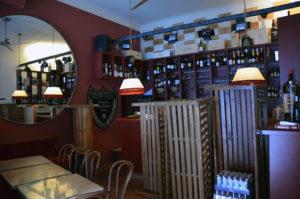 nombra de vin04 300x199 - nombra_de_vin04