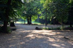 parco monza3 300x199 - parco_monza3