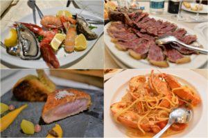 レストラン画像 300x200 - ミラノおすすめレストラン