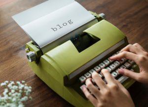 blog 300x217 - blog