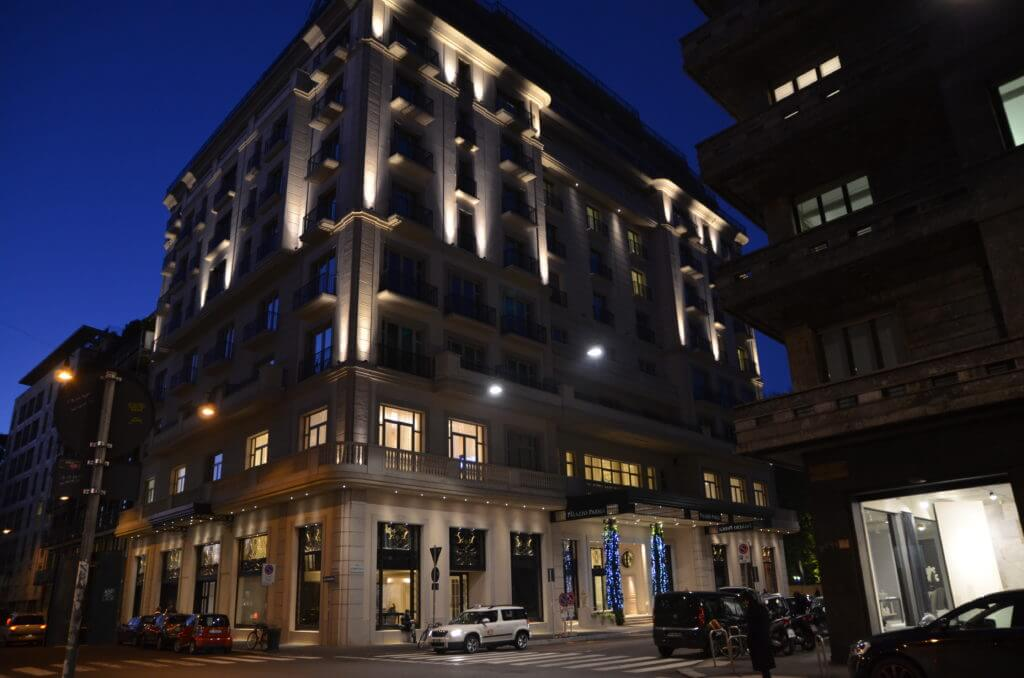 italy milano 1 1024x678 - ミラノのおすすめホテル30選!
