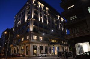 italy milano 1 e1547143111850 300x199 - Palazzo Parigi Hotel & Grand Spa Milano