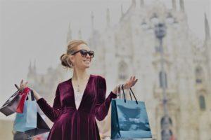 shopping 300x200 - shopping