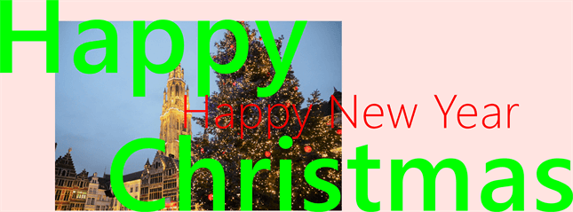 2018122119404620d 1 - メリー・クリスマス 2018