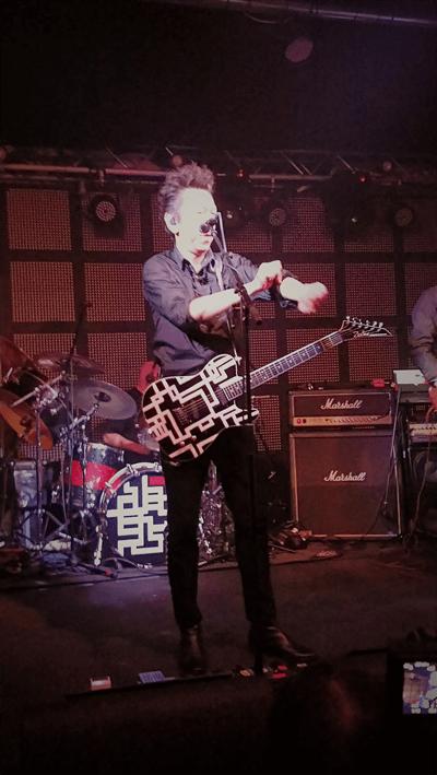 DSC 0281 R 1 - 布袋寅泰 ライブ IN ミラノ(2018/10/11)