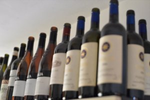 0f19ab9c959f8f4bd3a0605f9f1340da 300x200 - イタリアワイン