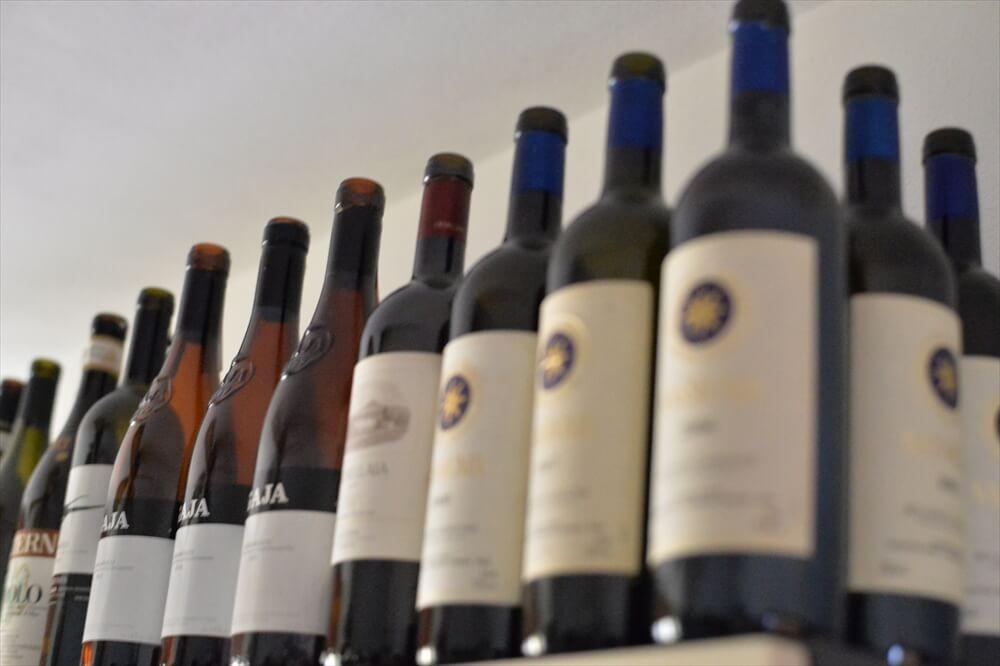 0f19ab9c959f8f4bd3a0605f9f1340da - ミラノ観光でおすすめのワインショップ6選
