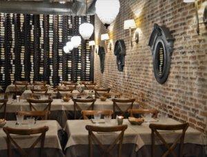 STK 3056 min R 300x227 - ristorante casa lucia 店内