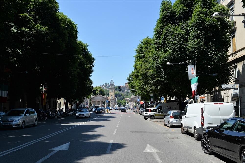 STK 3117 min R - 【ベルガモ観光】北イタリア一美しいの街の完全ガイド2020年版