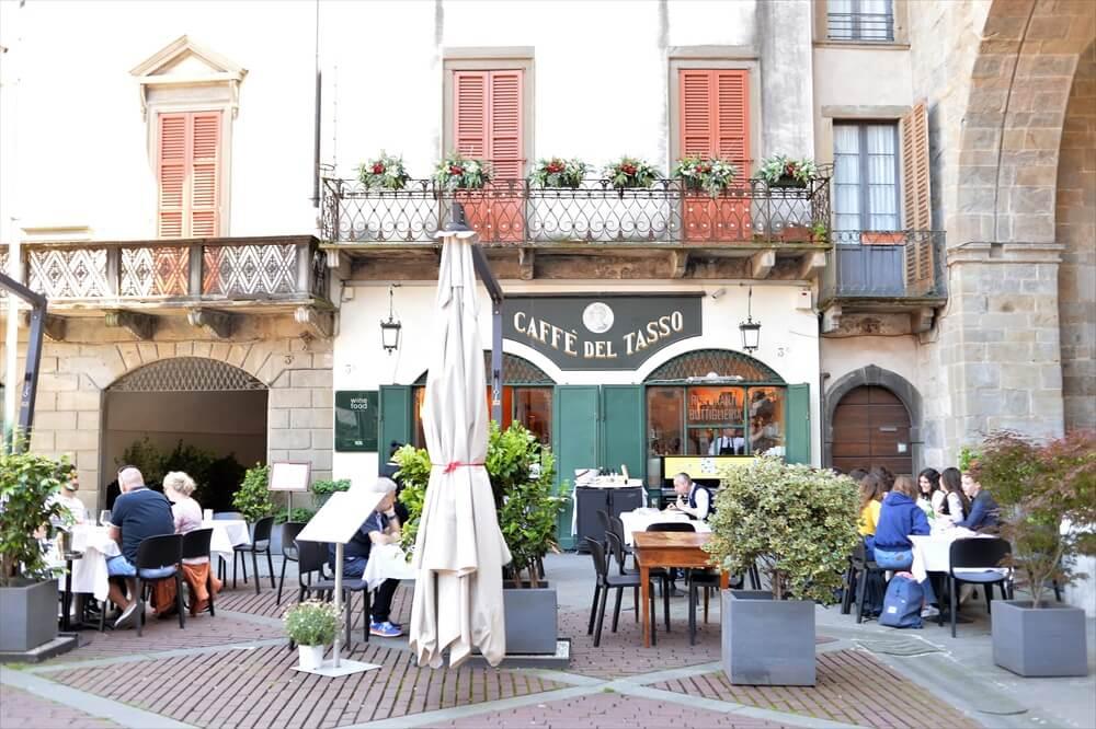 STK 3201 min R - 【ベルガモ観光】北イタリア一美しいの街の完全ガイド2020年版