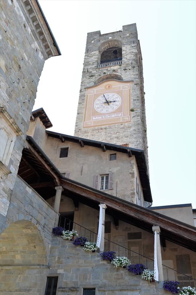 STK 3204 min R - 【ベルガモ観光】北イタリア一美しいの街の完全ガイド2020年版