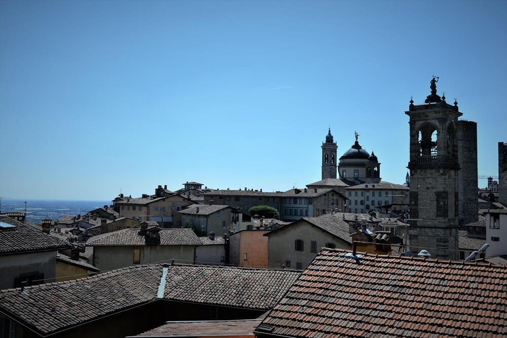 STK 3258 min R - 【ベルガモ観光】北イタリア一美しいの街の完全ガイド2020年版