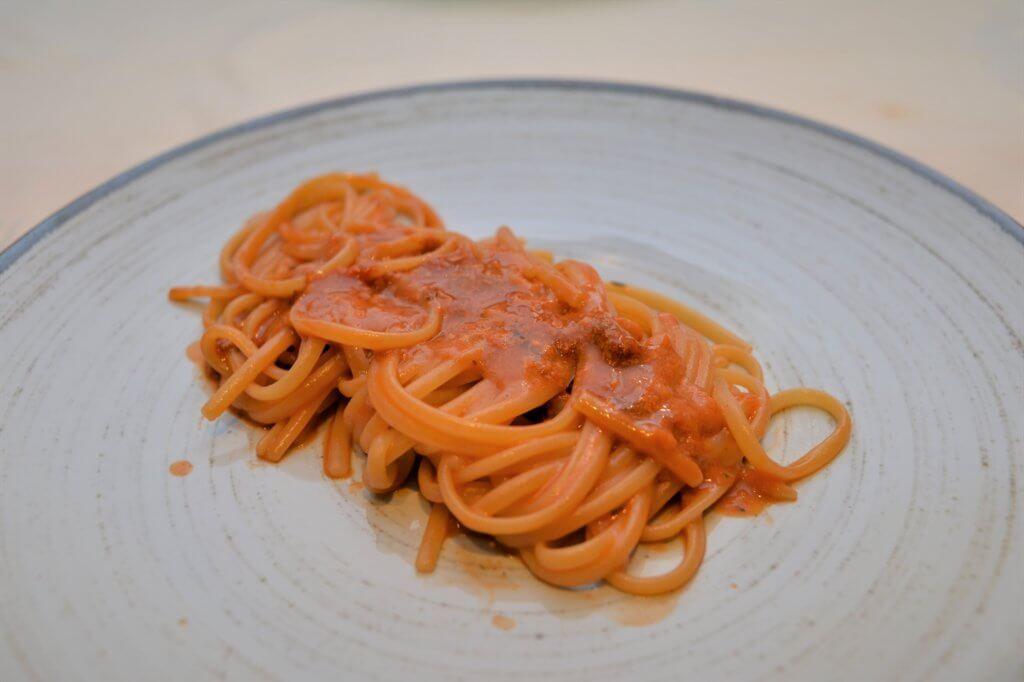 STK 5135 min R 1 1024x682 - 絶品の魚介料理がお勧めのレストラン「I Sapori del Mare」