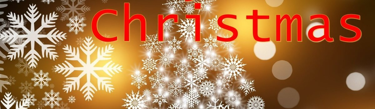 christmas card2019 min R 1200x350 - イタリアミラノ観光情報ガイド|ミランフォ