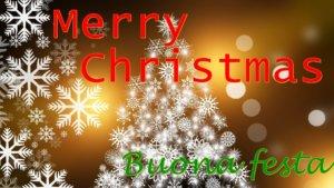 christmas card2019 min R 300x169 - christmas-card2019-min_R