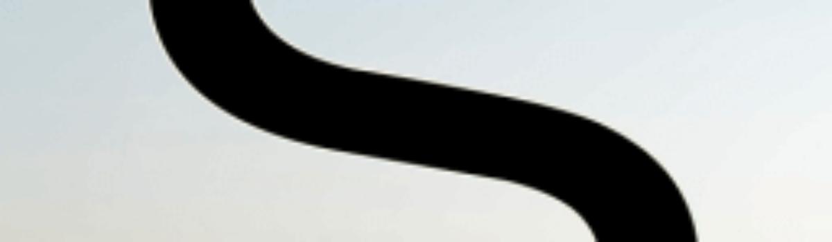 android chrome 256x256 1200x350 - イタリアミラノ観光情報ガイド|ミランフォ