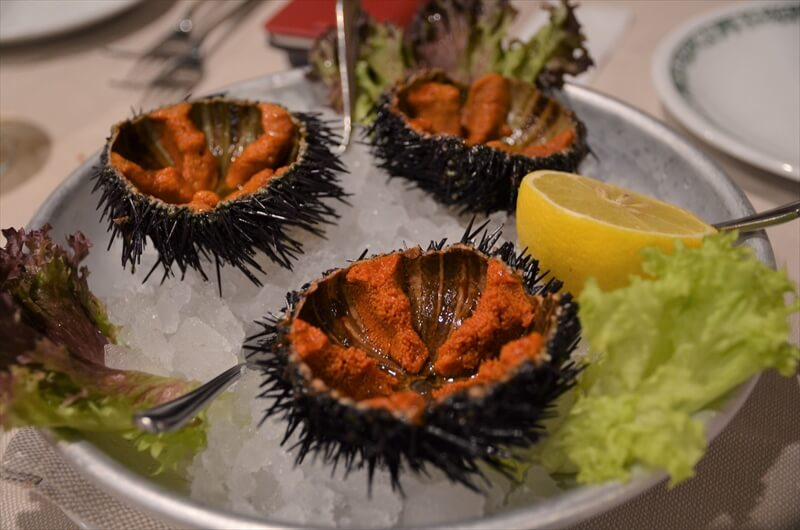 STK 3636 min R - ミラノ観光で地元民に人気のおすすめのレストラン8選!